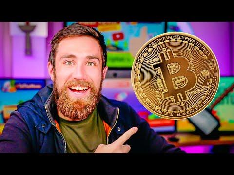 How I'm Trading the Crypto Rally.