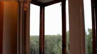 Своими руками  Регулировка пластиковых окон и дверей.(Практически все современные металлопластиковые окна со временем начинают сквозить (створка окна недостат..., 2015-05-18T21:39:46.000Z)