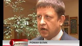 Birza_040310.avi(, 2010-03-10T18:57:45.000Z)