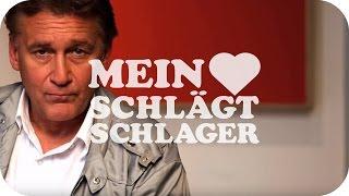 Rainhard Fendrich - Die, die wandern (Offizielles Video)