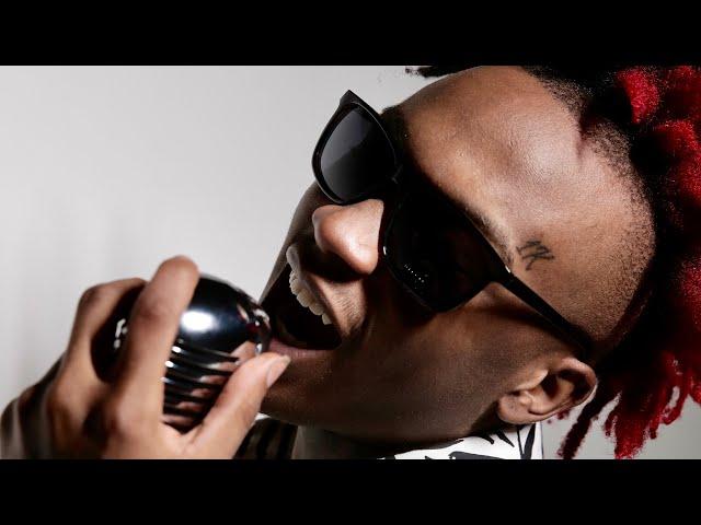DADA1k - Bruno (Official Video)