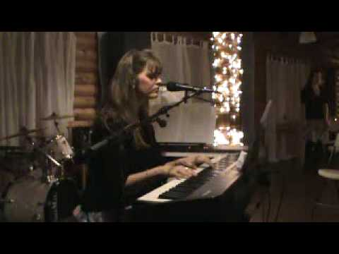 Cheryl Amelang-To Trust