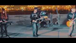 Poisoned Apple毒蘋果樂團 - 《風中的花》 | Official Music Video 官方音樂錄影帶