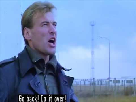 The Democratic Terrorist English Subtitles   Full Movie
