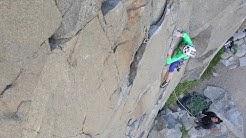 Sport Climbing: 1. The Perfect Training Platform   Climbing Tech Tips
