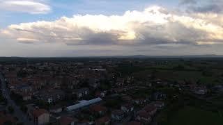 Drone - rivarolo canavese ...