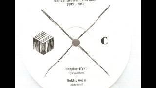 Dopplereffekt - Dyson Sphere