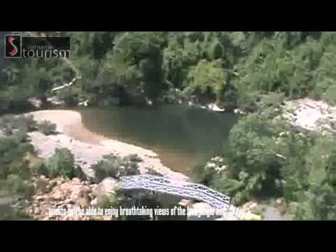 Ba Na Hills - Viet Nam Tourism
