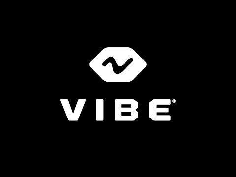 2019 Vibe Skipjack 90 Walkthrough