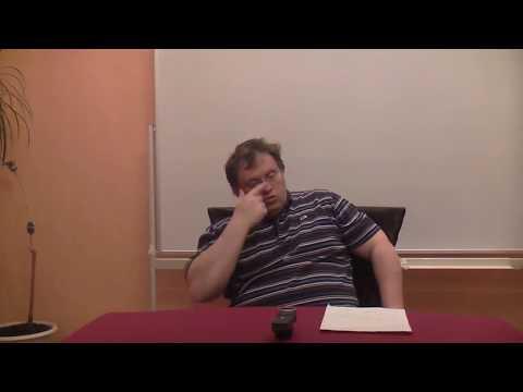 О презентации нового реактора Андре Росси с COP=550
