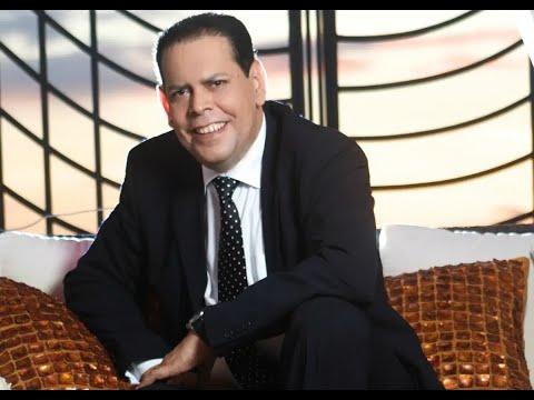 Fernando Villalona Sus Mejores Exitos