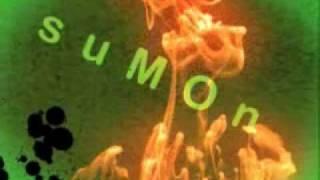 Aji Jhoro Jhoro-Demo Sample Instrumental Music