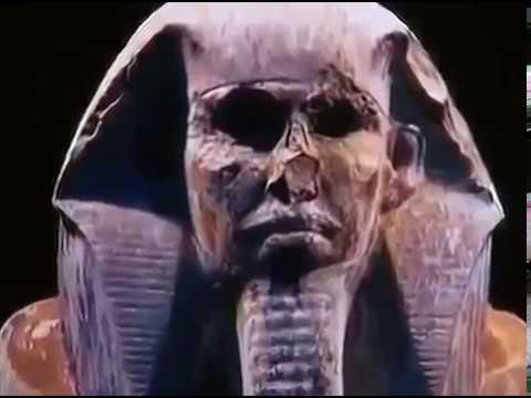 GREAT PHARAOHS OF EGYPT History Documentary