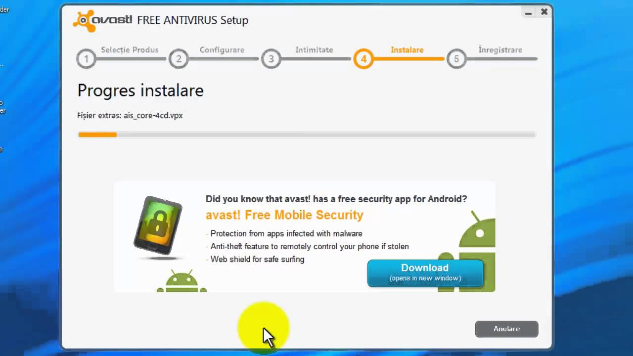 Download avast! Free antivirus 8. 0. 1483 filehippo. Com.