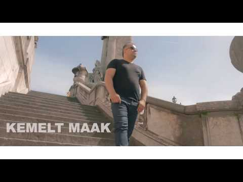 Cheb Wahib - Kemelt Maak  - 2018 -  الشاب وهيب - كملت معاك