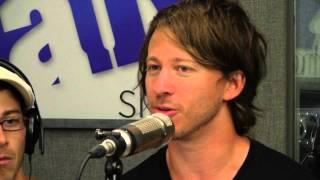 "Tenth Avenue North Part 2: Story Behind ""Worn"""