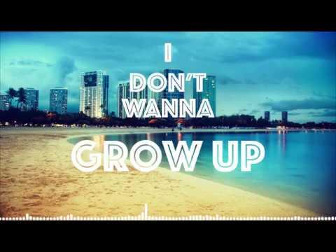 Bolier - Grow up (Lyrics)