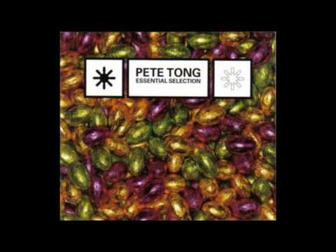 Pete Tong - Essential Selection Spring 1999