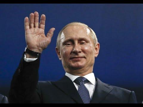 Сирийский Акела промахнулся? Какой ответ готовит Кремль за сбитый Ил. Факти тижня, 23.09