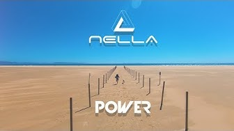 Nella - Power (Official video)
