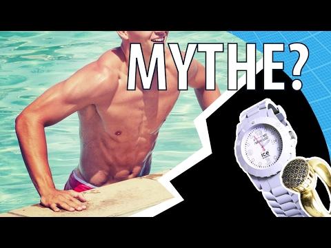 Nos bijoux nous affaiblissent ?! Mythe ou réalité ? ft hygiène mentale