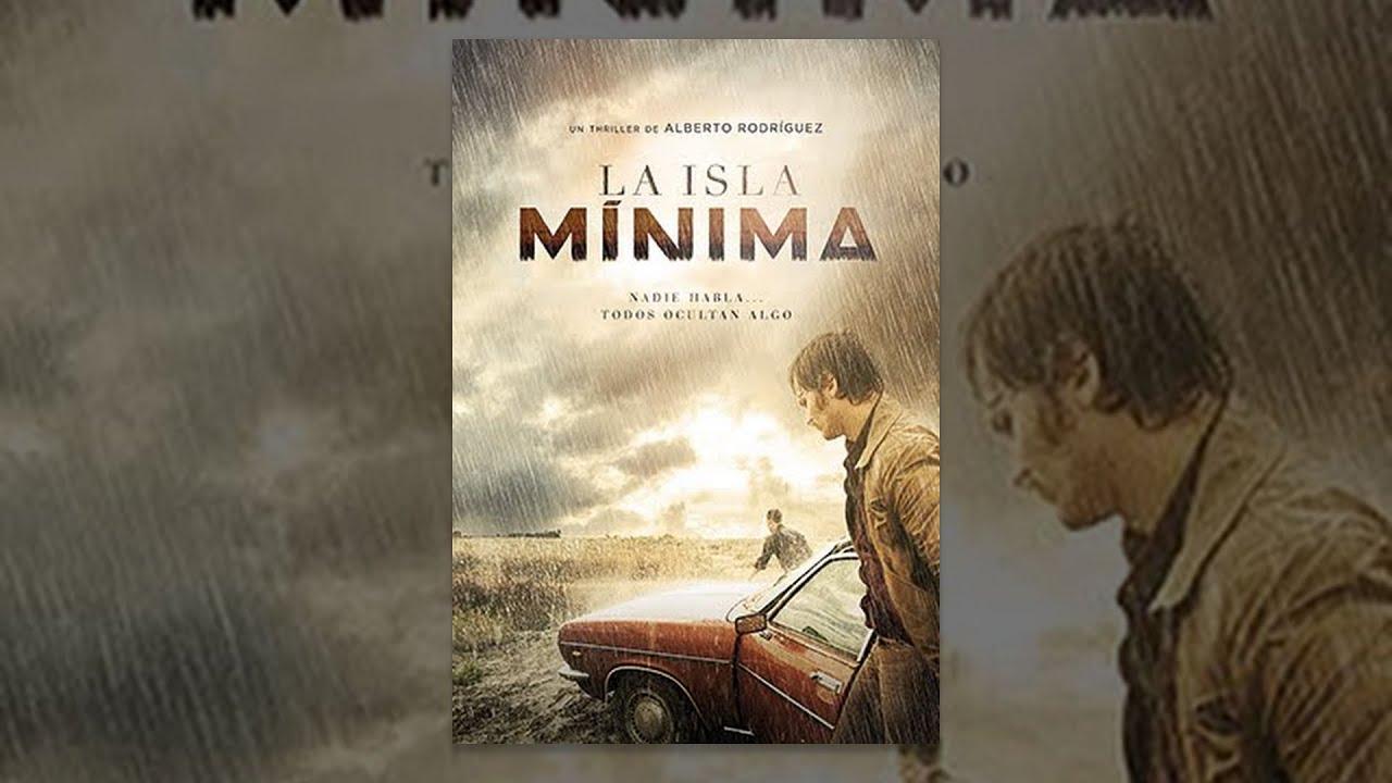 La Isla Minima Stream