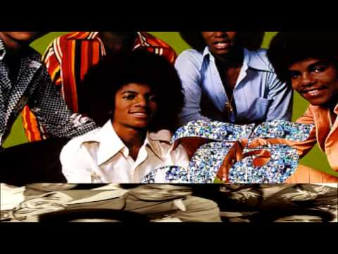 The Jackson 5  The Love You Save  AcapellaVocals