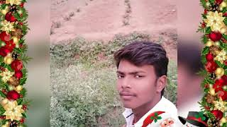 Nilesh Raja music and videos