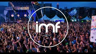 Imagine Music Festival Experience (2016)