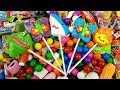 Download mp3 Baby Shark Doo doo doo doo Animal Song Nursery Rhymes with New Lollipops for free