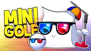 Download I'm Simply the BEST! - Golf It (Funny Moments) Mp3 and Videos