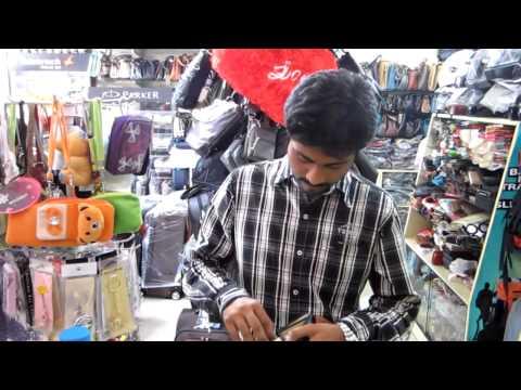 Zero - tamil short film