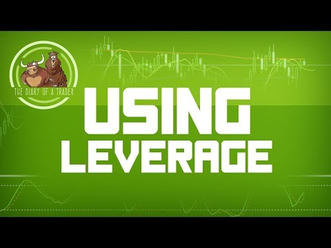 how-leverage-works-in-forex-|-using-leverage