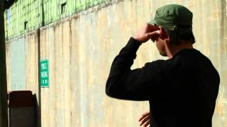 Humble Tip (Snoop Dogg - I Wanna Rock Instrumental) (@humbletip)