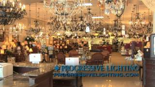 progressive lighting atlanta ga