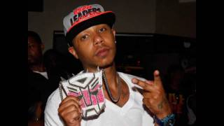 Watch Yung Berg I See You video