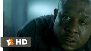 Panic Room (7/8) Movie CLIP - Thanks, Burnham (2002) HD streaming