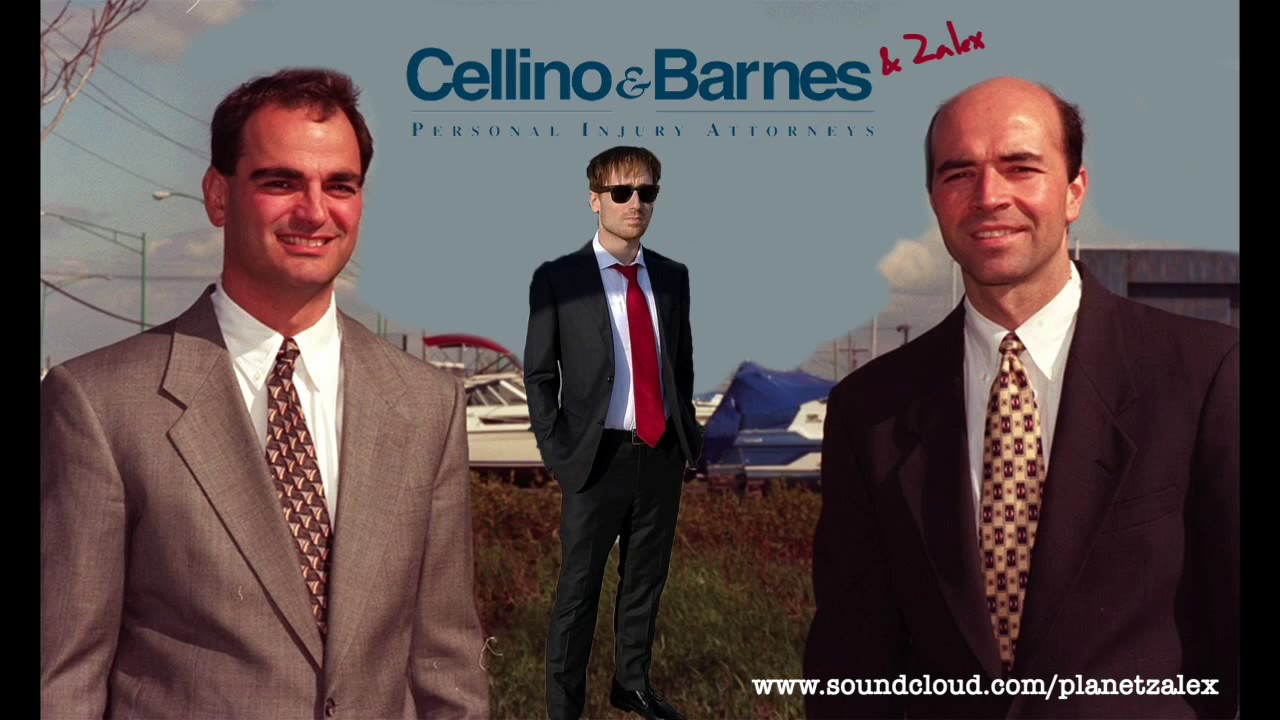 reviews firms injury istock barns personal cellino barnes companions and ime attorneys