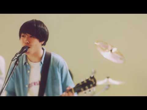 Cloque.「君の声」Official Music Video