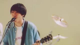 Cloque.が2017年6月7日にリリースの「この蒼い日々を」から「君の声」の...