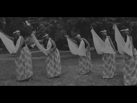 Umugeni mwiza (+lyrics) - Sipriyani RUGAMBA & Amasimbi n'Amakombe, 1984, Rwanda