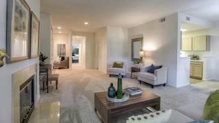 50 Horgan Ave Unit 25 is a spacious 3bd/2ba Redwood City condominium.