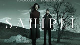 SAHİPLİ - Alper Mestçi'den Korku Dizisi (BluTV)