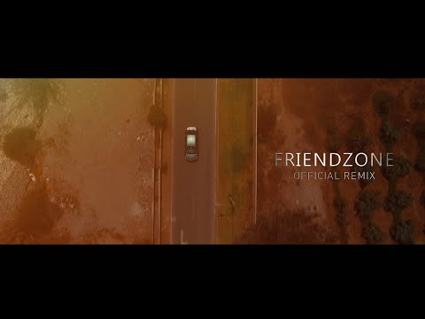 FRIENDZONE REMIX - Reisi Ft El Junior JR - Pulso 3EStrellas - Dan VR (Pro By Consola Rec )