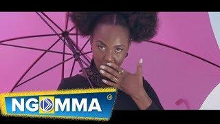 Смотреть клип Viola Karuri - Nitakungojea