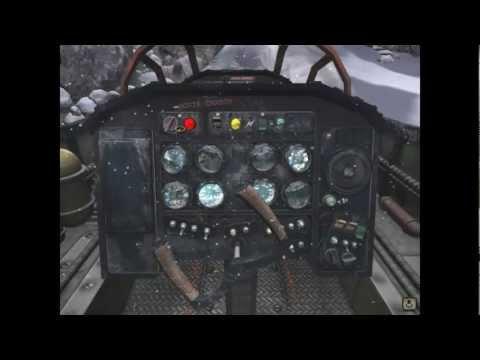 Прохождение игры Syberia 2 часть 4 - Русские воры 2