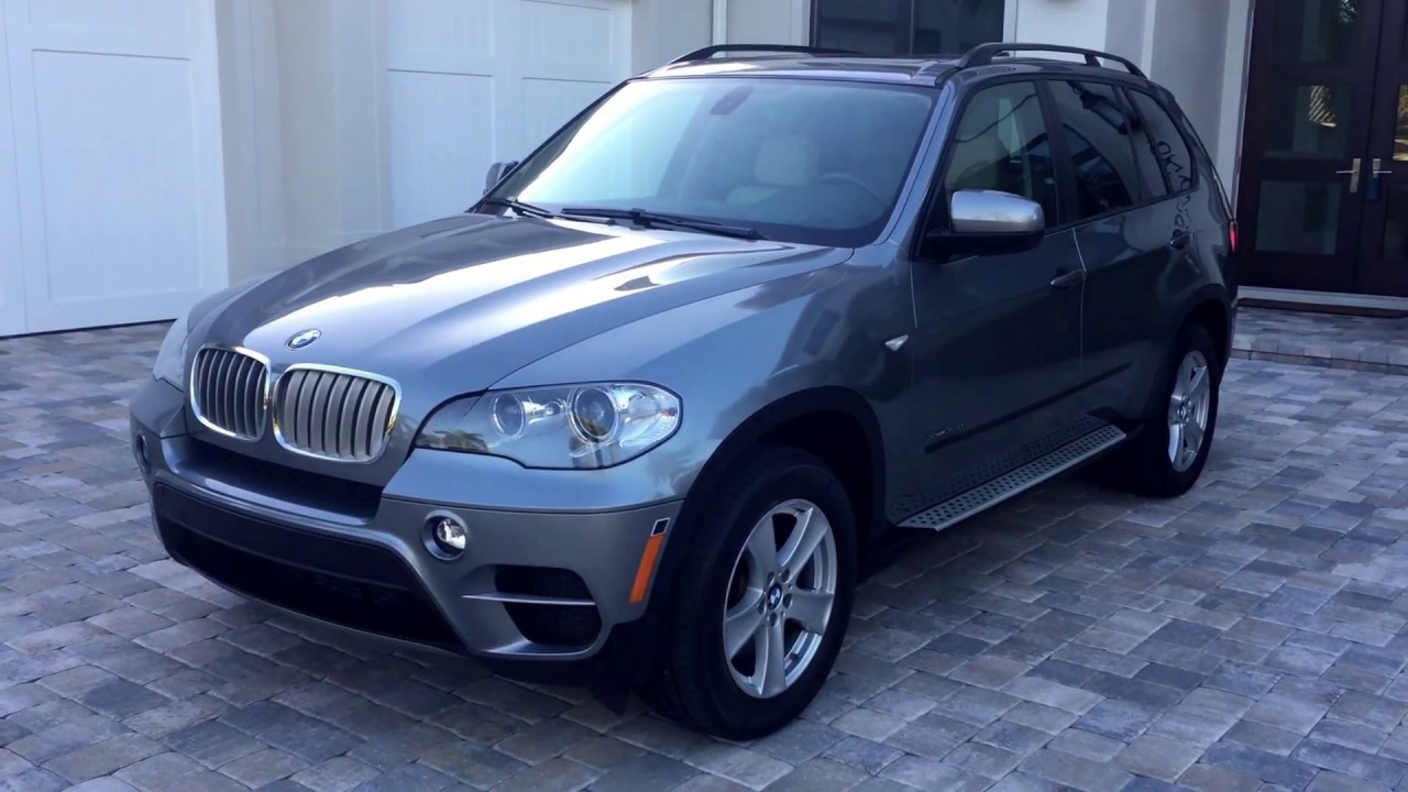 for diesel m listers used estate glacier lynn auto silver king step at xdrive bmw in cars sale sport