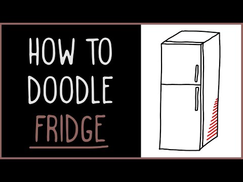 how-to-draw-fridge-|-drawing-for-kids-|-learning-videos-for-children