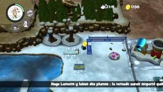Liveplay - Wii U - Funky Barn