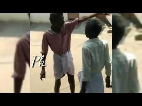 Philips full bcomedy street fight must watch video.....